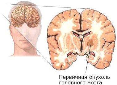 Servis-elektrika ru